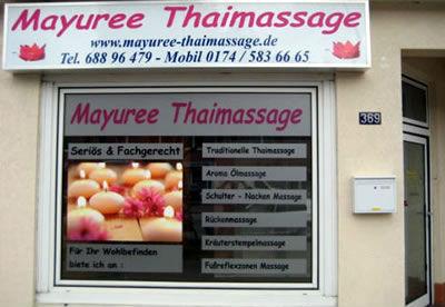 massage pinis sexkontakte thüringen
