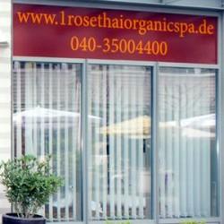 Thai-Massage-Hamburg