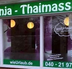 baan thai wellness tantra hamburg