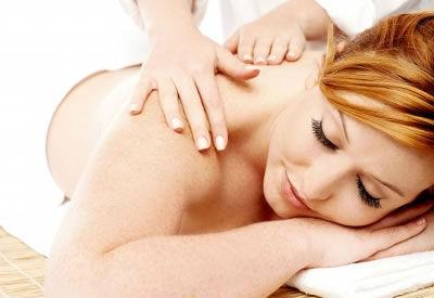 hørsholm massage thai massage flensburg