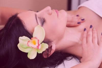 sex massage amager frække kællinger