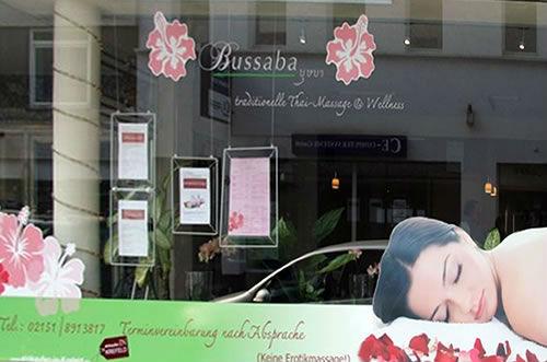 thai massage skanderborgvej bdsm massage