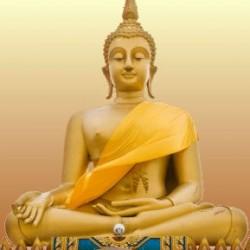 Thai massage schleswig