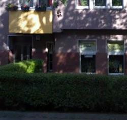 Lin Thaimassage Berlin
