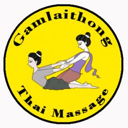 Logo-gelb - Gamlaithong