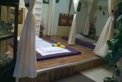 Thai Massage in Aachen - Adressen und Erfahrungen