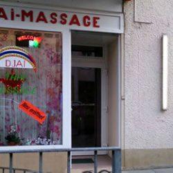 thai massage in berlin. Black Bedroom Furniture Sets. Home Design Ideas