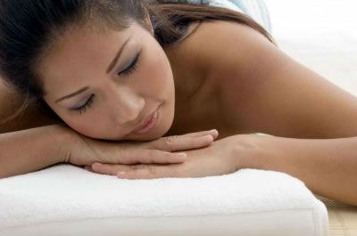 lingam massage chemnitz
