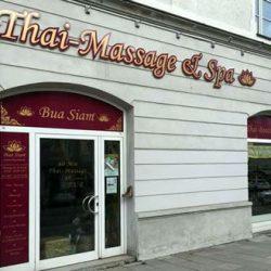 thai-massage-münchen