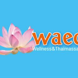 WAEO THAIMASSAGE