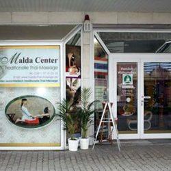 malda thai massage Leipzig