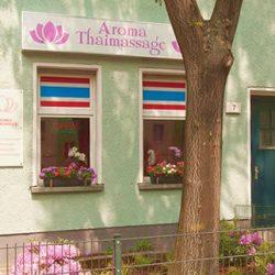 aroma-thaimassage-berlin