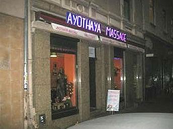 dominante massage berlin tantra krefeld