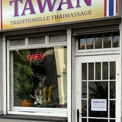 thai massage in deutschland adressen und informationen. Black Bedroom Furniture Sets. Home Design Ideas