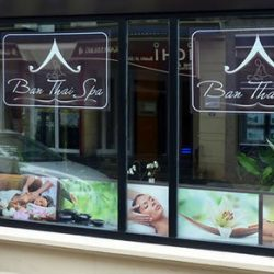 Thai Spa in Saarlouis