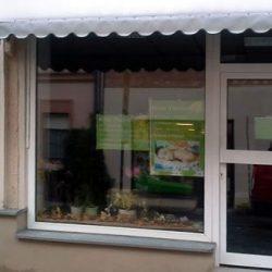Thai-Massage Lutherstadt Wittenberg