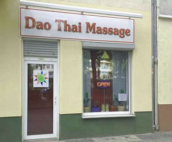 dao-thai-massage-berlin