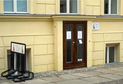phakawan thaimassage in berlin mitte. Black Bedroom Furniture Sets. Home Design Ideas