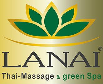 lanai thai massage green spa. Black Bedroom Furniture Sets. Home Design Ideas