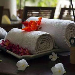 Thaimassage Wat Po