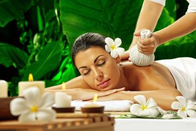 Entspannung mannheim massage mit thai Neueröffnung ab