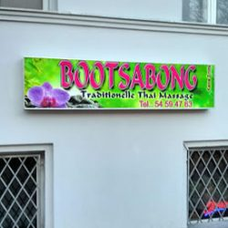 massage berlin