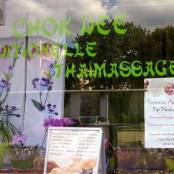 thaimassage-berlin