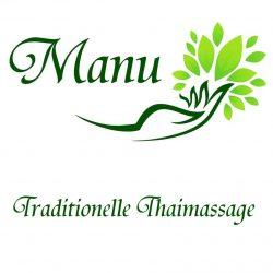Manu_Thaimassage