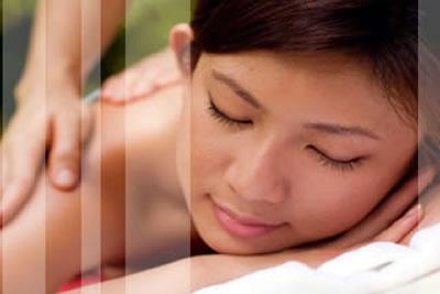 erotische massagen in magdeburg bad homburg sauna öffnungszeiten