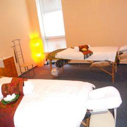 massage l beck archive thai. Black Bedroom Furniture Sets. Home Design Ideas