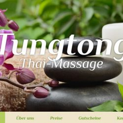 thai-massage-berlin