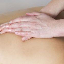 Jai Thai-Massage in Berlin