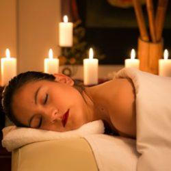 thai massage in berlin adressen und informationen. Black Bedroom Furniture Sets. Home Design Ideas