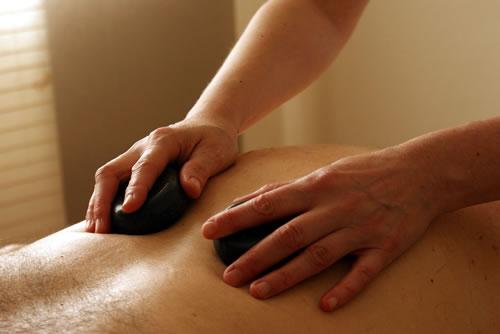 Massage Meckenheim