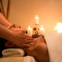 traditionelle thaimassage berlin