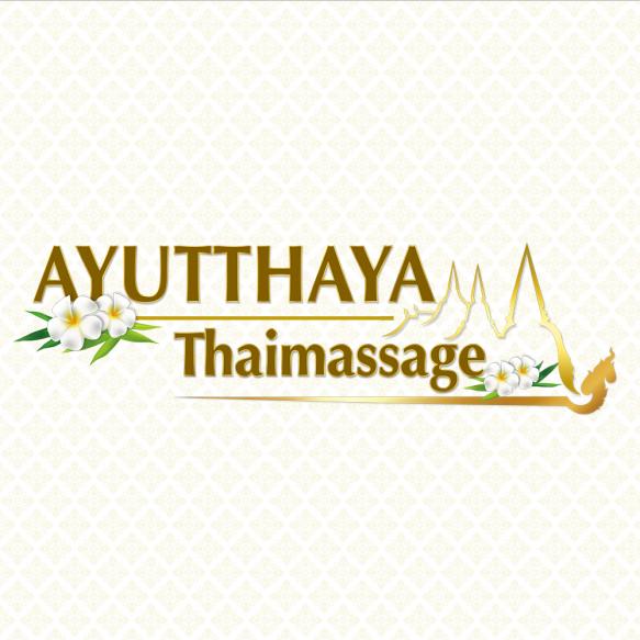 Ayutthaya-Thaimassage-Social