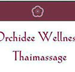 Orchidee Wellness Duisburg