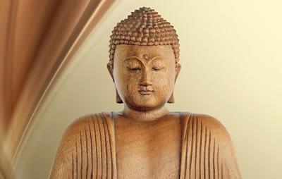 wandee thai massage homburg