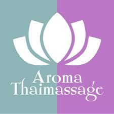 Aroma-Thaim-Massage-Berlin