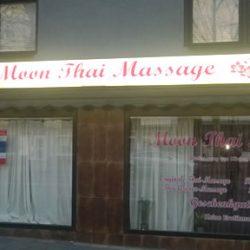 Thaimassage in Köln