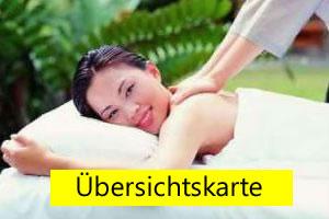 Thai massage erkelenz