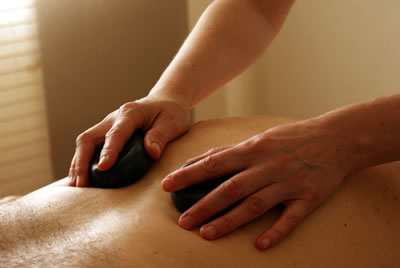 Thai Relax Massage Bocholt