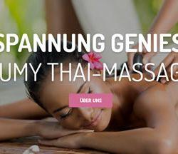 Thai-Massage in Pulheim